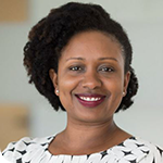 SSOE Group Welcomes Waynetta Rogers, HR Manager, to their Nashville Human Resources Department
