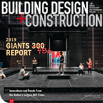 New Building Design+Construction Rankings Name SSOE Group a Top 10 Engineering / Architecture Firm for the 7th Consecutive Year