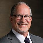 University of Toledo Honors CEO-Elect Vince DiPofi of SSOE Group as 2019 College of Engineering Distinguished Alumni