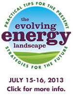 Energy-Seminar