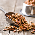 "Food Engineering Article: ""Expectations for conveniently packaged specialty pet food create challenges"""