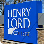 SSOE Group Awarded Design Services for Henry Ford College's Entrepreneur and Innovation Institute / Technology Building Renovation and Addition