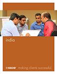 India-Brochure