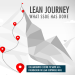 SSOE to Present at Lean Construction Institute's Ohio Valley Community of Practice Event