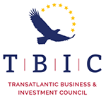 SSOE Joins Transatlantic Business and Investment Council (TBIC) as Corporate Member