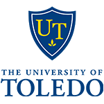 SSOE Group Partners with The University of Toledo College of Engineering to Strengthen Inclusion and Diversity Initiatives