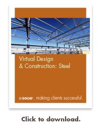 VDC-Brochure