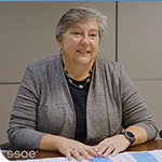 SSOE Group Announces New Horizontal Organizational Structure, Names First Woman President