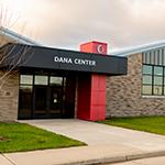 SSOE Group's Owens Community College Dana Center Project Receives Excellence in Workforce Development Award from Ohio Economic Development Association