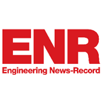 SSOE Announces New Rankings from  Engineering News-Record Magazine