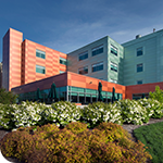 Infection Control and Prevention: Healthcare Facility Preparedness Recommendations
