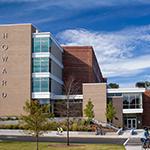 "BD+C Magazine Article: ""Atlanta's David T. Howard School Completes Redesign and Rehabilitation Project"""