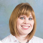 Kate Groop, SSOE's Learning and Development Specialist, to Present at BizLibrary's ALIGN Conference