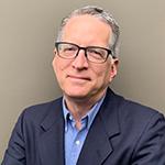 SSOE Group Welcomes Scott Thompson, New Vice President of Technology