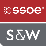 SSOE Group Announces the Appointment of Six New Principals as a Result of its Acquisition of Stevens & Wilkinson