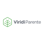 Viridi Parente Meets Increasing Demand for Safe, Reliable Battery Technology with 70,000 SF Facility Expansion