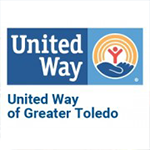 SSOE Group's Vince DiPofi, CEO, Appointed Member of United Way of Greater Toledo's Board of Directors