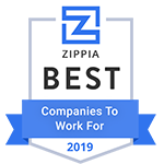 """SSOE Group Named Among the """"Best Companies to Work For"""", """"Best Paying Companies"""" and """"Most Diverse Companies"""" in Toledo by Zippia"""